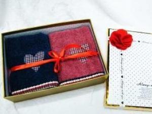 【纪念日】节日纪念 周年礼品 年庆促销 礼盒 创意